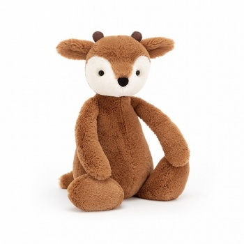 Jellycat Bashful Fawn small