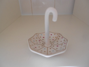 Rainbow Facemask