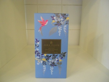 Carrie Elspeth earrings