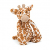 Jellycat bashful giraffe small